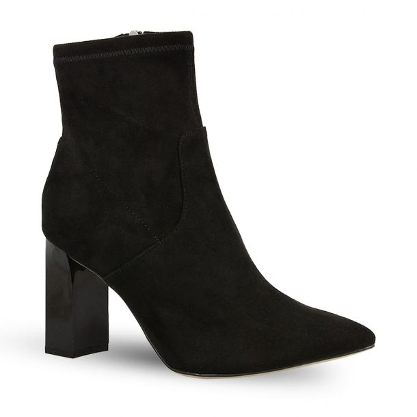 Women's Ankle Boots Caprice 9-9-25308-23 044