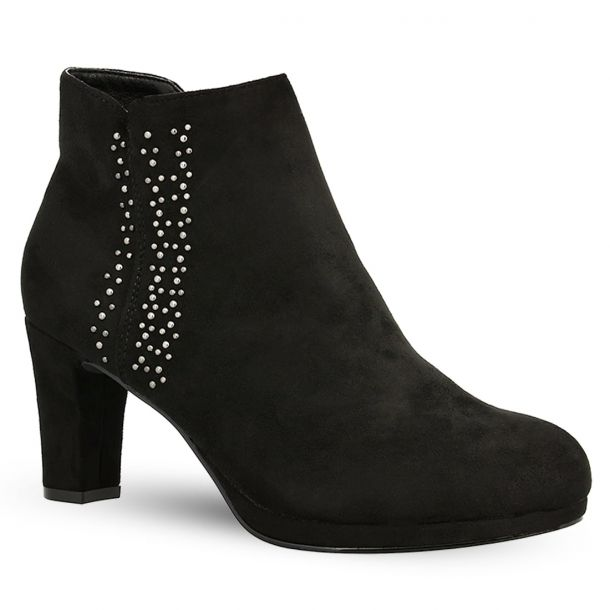 Women's Ankle Boots Mariamare 62663 C47492