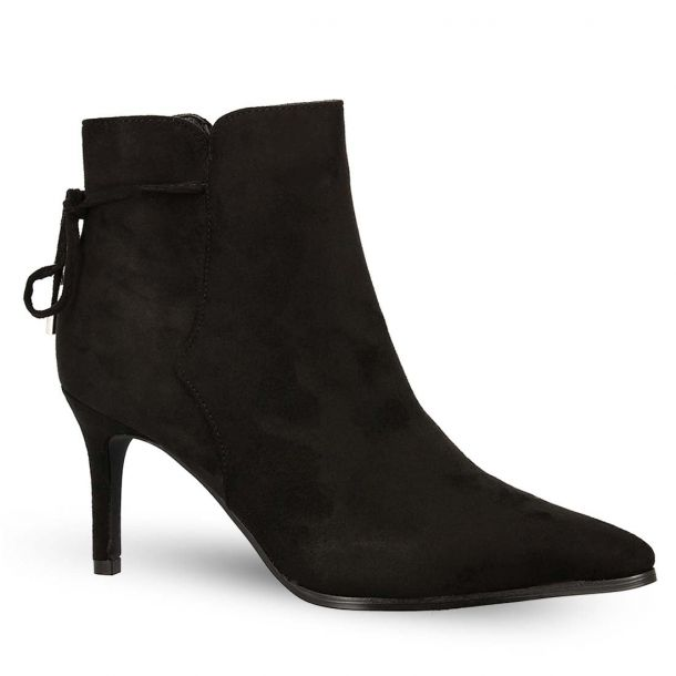 Women's Ankle Boots Mariamare 62486 C47591
