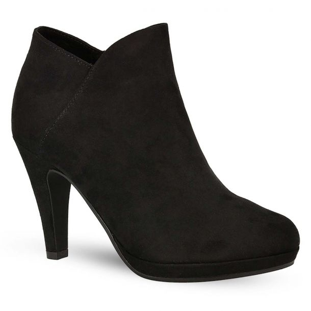 Women's Ankle Boots Marco Tozzi 2-2-25329-33 001