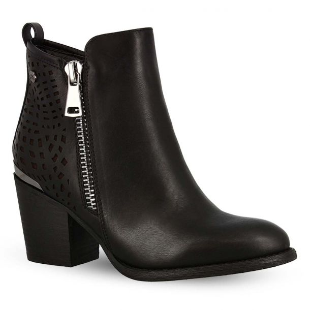 Women's Ankle Boots Xti 49447