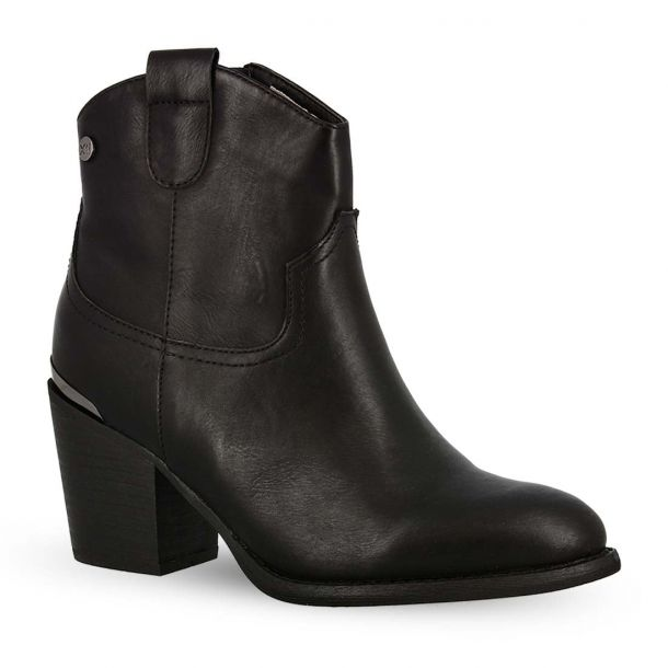 Women's Ankle Boots Xti 49446