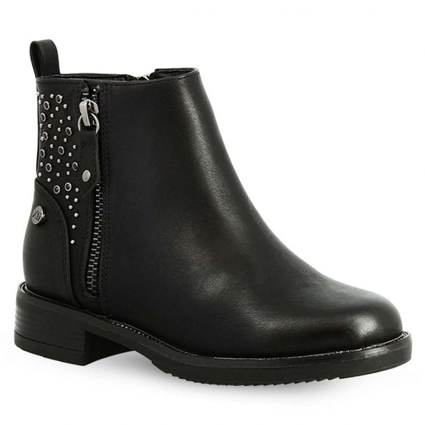Girl's Ankle Boots Xti 56979