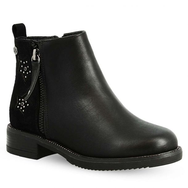 Girl's Ankle Boots Xti 56985
