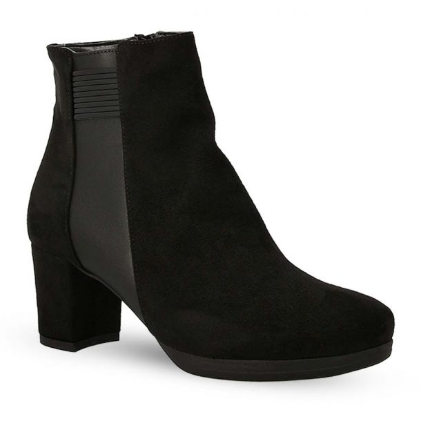 Women's Ankle Boots Parex 10320206
