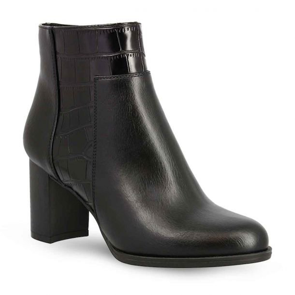 Women's Ankle Boots Parex 10322000