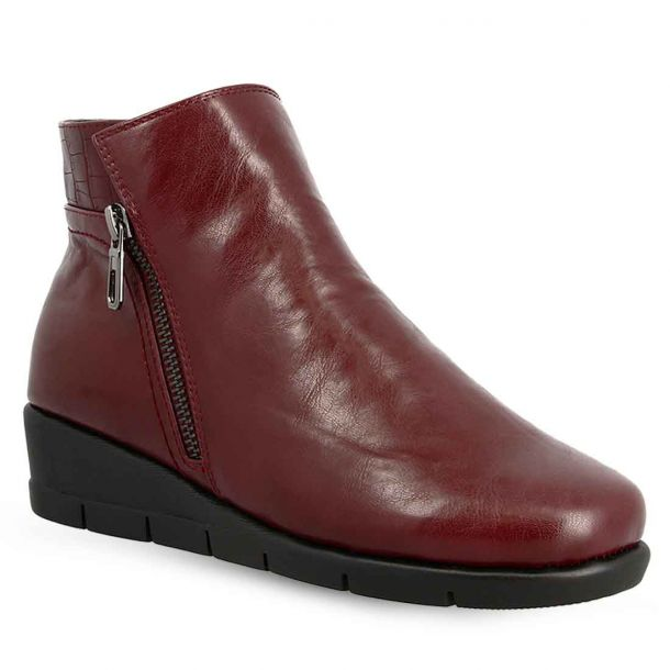 Women's Ankle Boots Parex 10322033