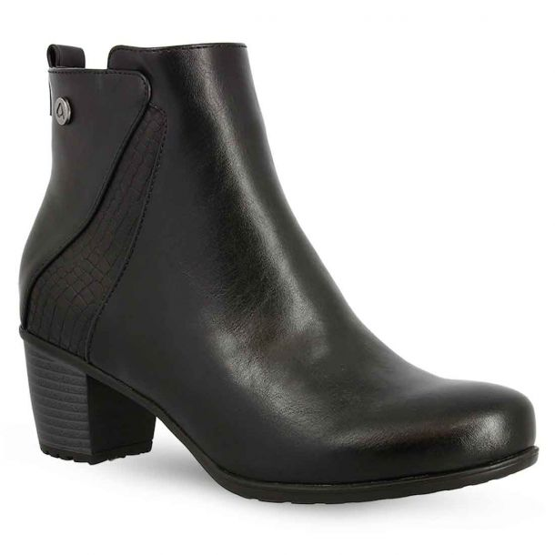 Women's Ankle Boots Parex 10322040
