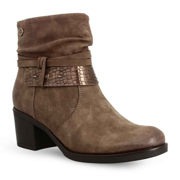Women's Ankle Boots Parex 10322050