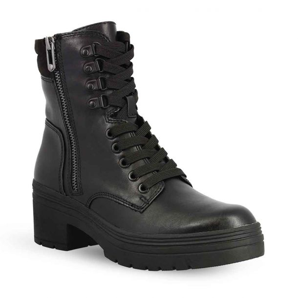 Women's Ankle Boots Marco Tozzi 2-2-25272-35 096