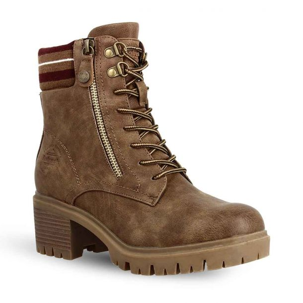 Women's Ankle Boots Refresh 72390