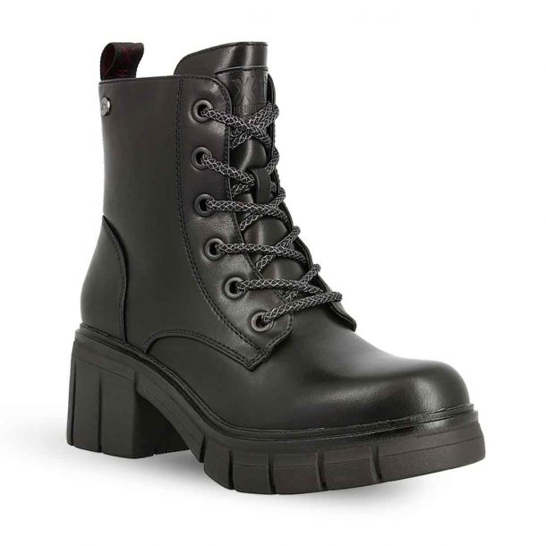 Women's Ankle Boots Xti 44413