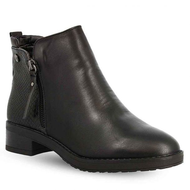 Women's Ankle Boots Xti 44398