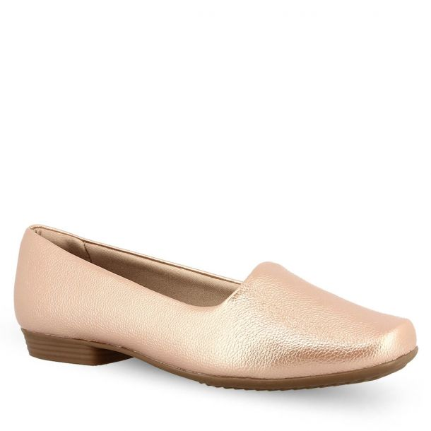 Women's Ballet Flats Piccadilly 251032