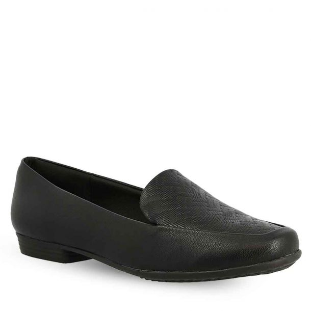 Women's Loafers Piccadilly 250149