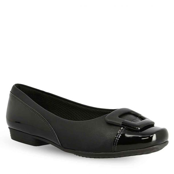 Women's Ballerinas Piccadilly 251073