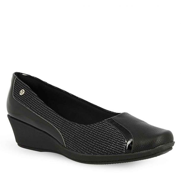 Women's Ballet Shoes Piccadilly 144074
