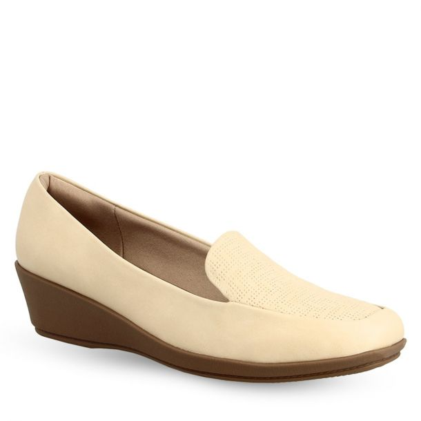 Women's Loafers Piccadilly 143138