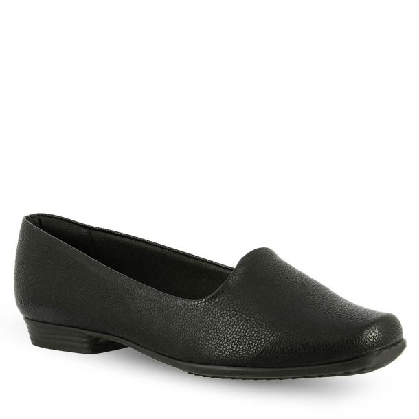 Women's Ballet Flats Piccadilly 250132