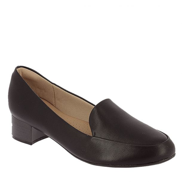 Women's Pumps Piccadilly 140105