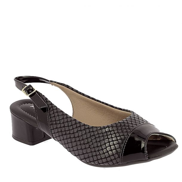 Women's Slingback Pumps Piccadilly 166009