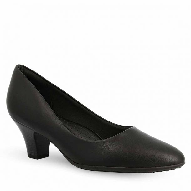 Women's Pumps PICCADILLY 703001 NAPA
