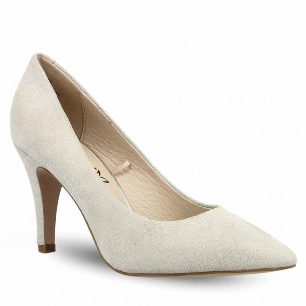 Women's Pumps Caprice 9-9-22416-22 252