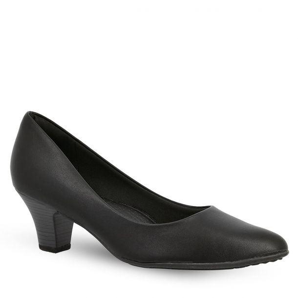 Women's Pumps Piccadilly 703001