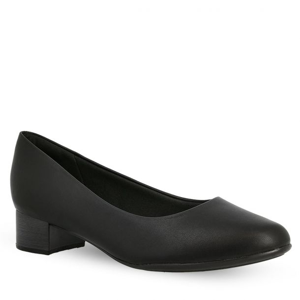 Women's Pumps Piccadilly 140110