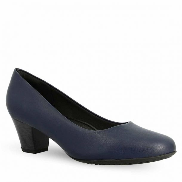Women's Pumps Piccadilly 110072