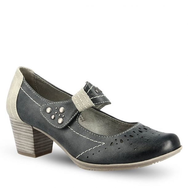 Women's Pumps Jana 8-8-24366-22 846