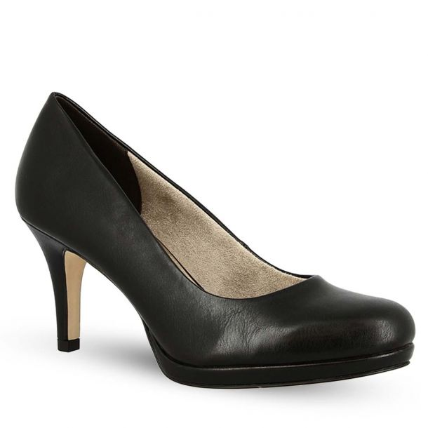 Women's Pumps Tamaris 1-1-22444-23 020