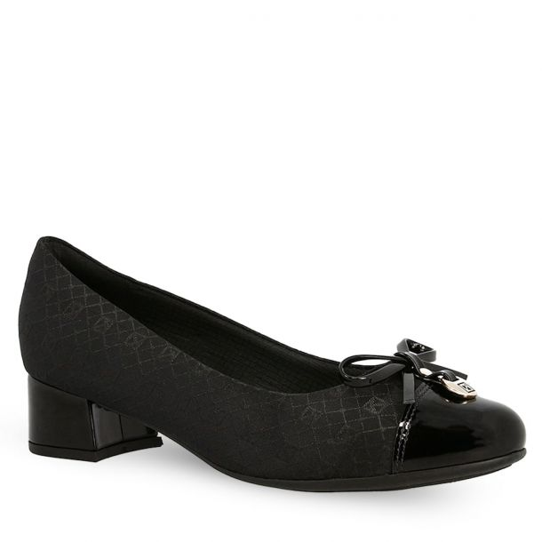Women's Pumps Piccadilly 141091