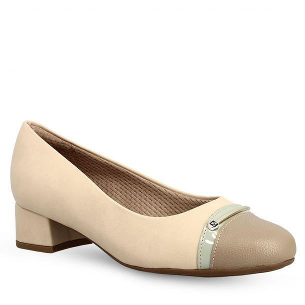 Women's Pumps Piccadilly 141099