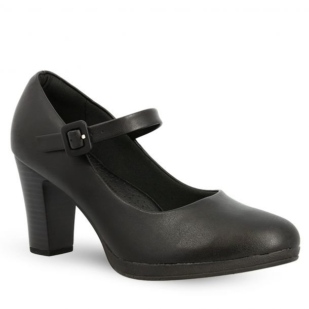 Women's Pumps Piccadilly 130197