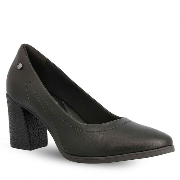 Women's Pumps Comfort Flex 2078301-6