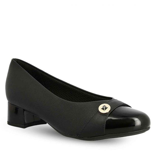 Women's Pumps Piccadilly 141106