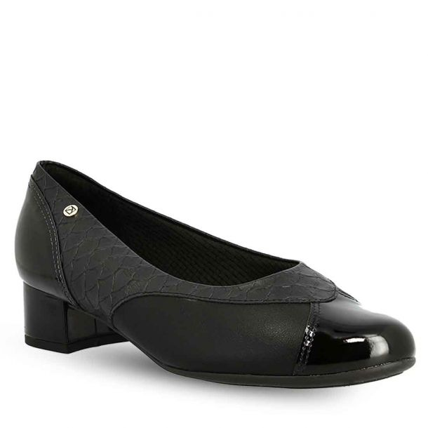 Women's Pumps Piccadilly 141107