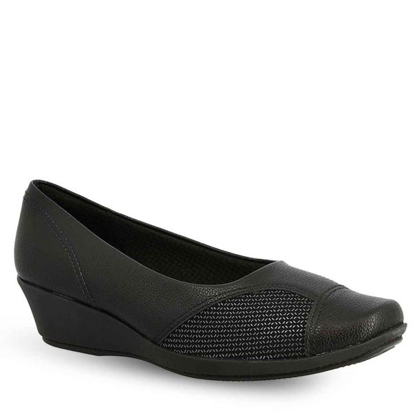 Women's Pumps Piccadilly 144062