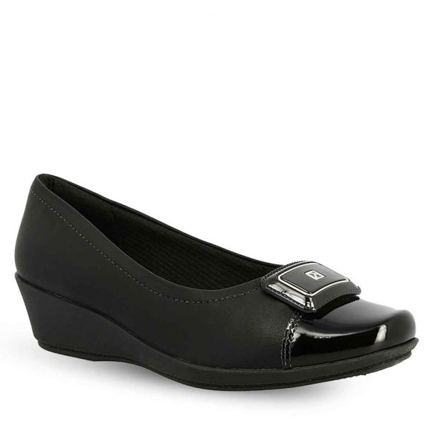 Women's Pumps Piccadilly 144064