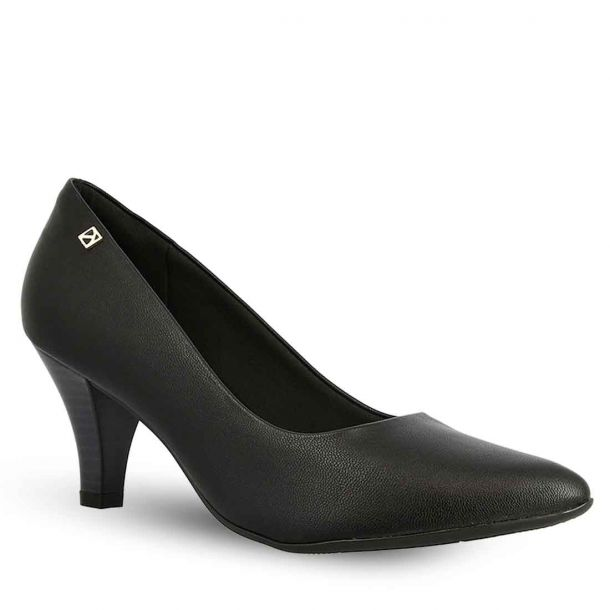 Women's Pumps Piccadilly 745064