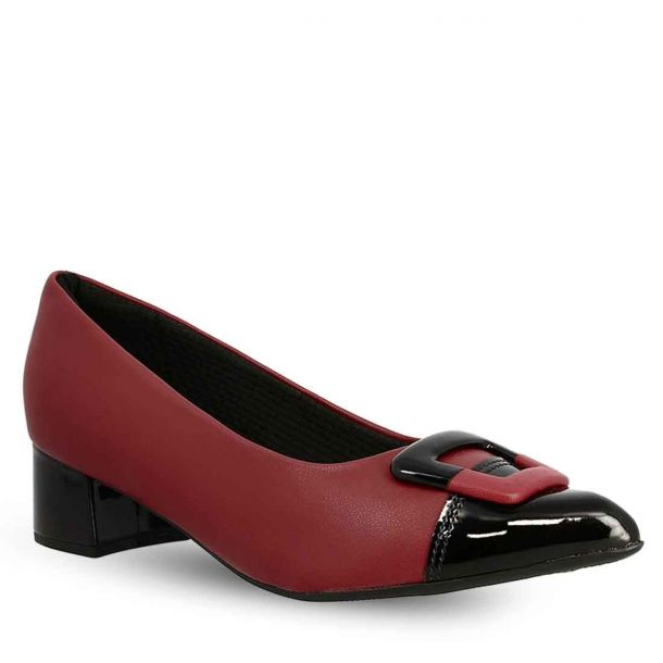 Women's Pumps Piccadilly 739002
