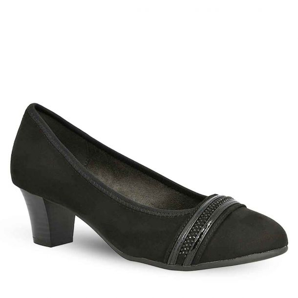 Women's Pumps Jana Softline 8-8-22474-25 001