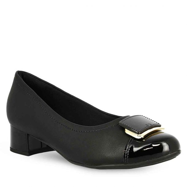 Women's Pumps Piccadilly 141115