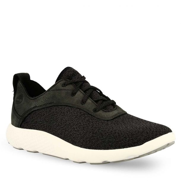 Men's Sneakers Timberland CA1SXY