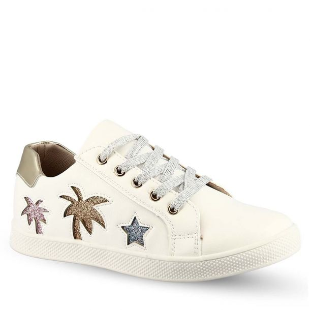 Kid's Sneakers Exe At7126D17