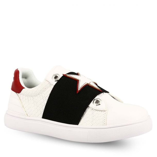 Kid's Sneakers Exe Rocco-468