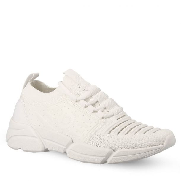 Women's Sneakers Bugatti Shoes 431-66860-6969