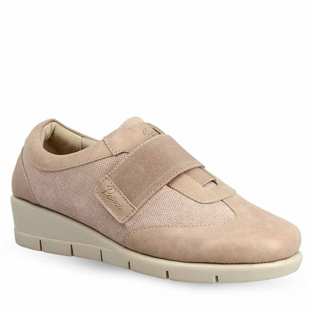 Women's Sneakers Parex 10721004