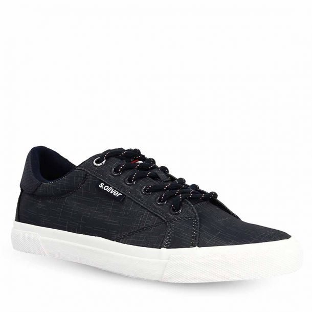Aνδρικά Sneaker S'Oliver 5-5-13641-24 805